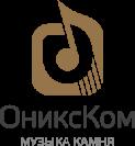 Натуральный камень в интерьере. Лучшие мастера по натуральному камню в Москве