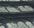 Гранит Батик (Granite Batic)