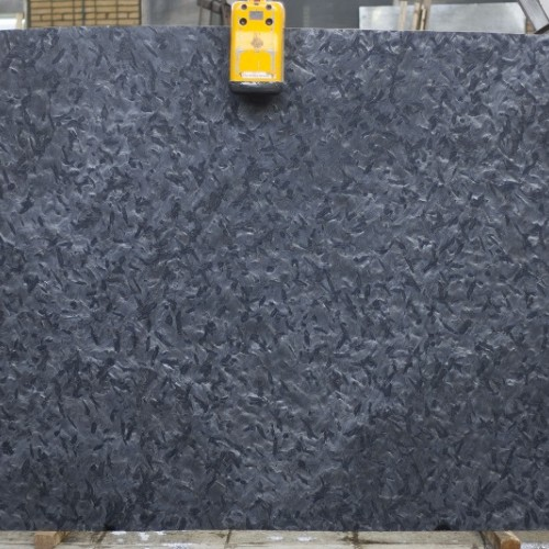 Гранит Матрикс (Granite Matrix)