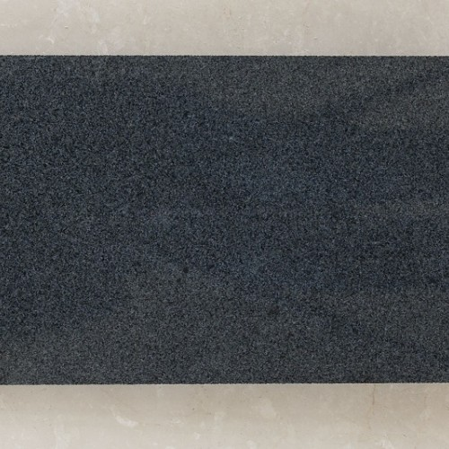 Гранит Сезам Блэк (Granite Sesame Black)
