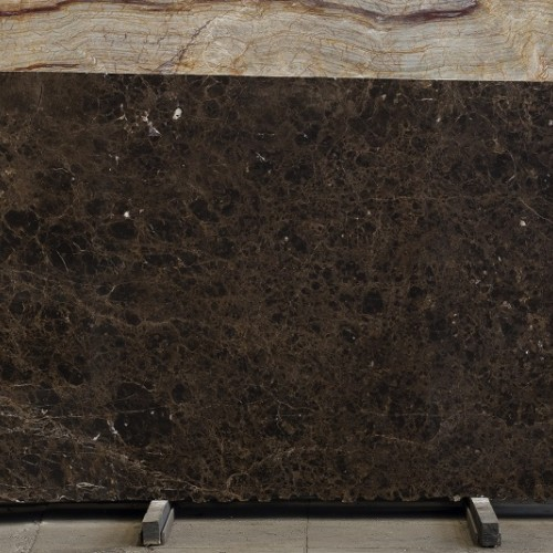 Мрамор Имперадор Дарк Селект (Marble Emperador Dark Select)