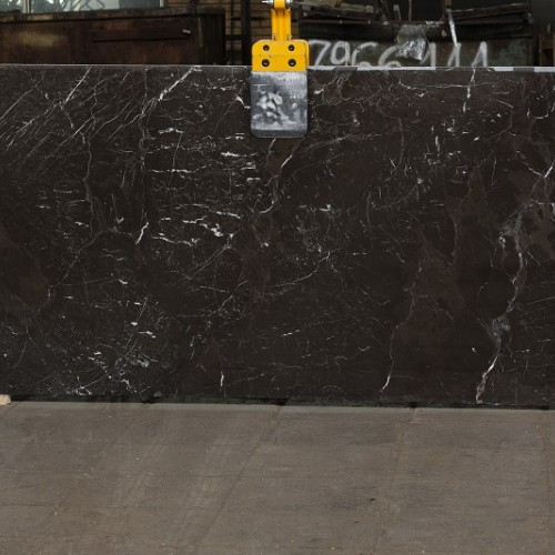 Мрамор Престиж Браун (Marble Prestige Brown)